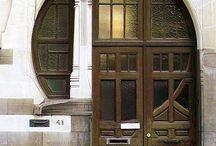 Kapı   door