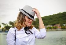 Pra Quem Ama Moda / http://blog.praquemamamoda.com/