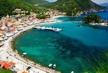 Amazing Places to Visit / Explore & Book your Trip in Greece