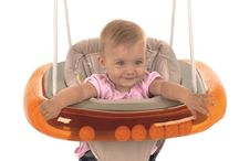Baby equipment / Puericultura 2015