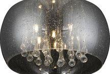 lampy promocja