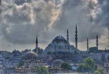 """Türkiye""""İstanbul"""""""