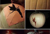 Хелоуина
