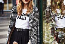 Paris is Always A Good Idea / Paris, Parisian, Style, #Paris #Parisian #style #cafe #luxe