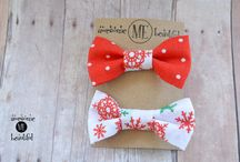 Christmas Accessories