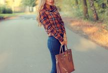 Timberlands outfit