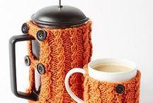 tea cup cosies