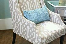 tapizado sillas comedor