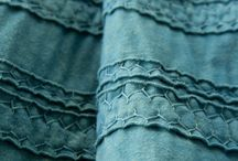 вышивка на одежде 2112