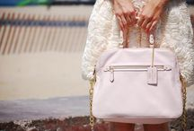 Fashion & Style Favorites