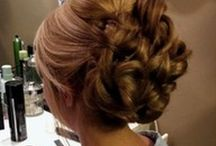 Weddings Hair / weddings