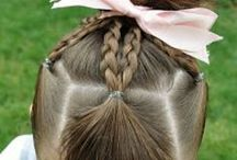 Cute Hairstyles to do
