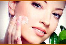 Home Remedies / Home Remedies