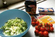 Aristogracchi / Food&Co