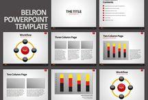Design - Powerpoint