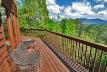 Cabin/Cottage Rental