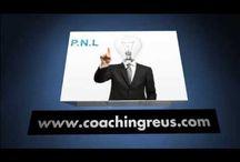 COACHING EN REUS | Coach Personal y Empresarial