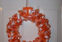 All Things Vols
