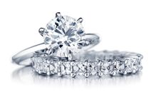 Jewelry Fun