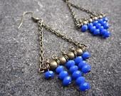 Jewelry  / by Ninja Roshni