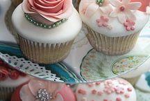 bake inspiration