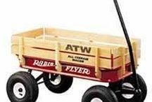 Agricultural Tractor & Farm Equipment