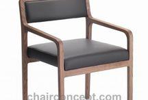 krzesła do jadalni i nie tylko