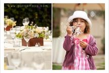 Rincon Beach Catering Wedding Photography