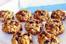 yulaf biskuvi