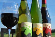 Great Wines & Brews Happen Here
