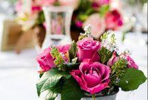 flores arreglos