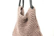 I <3 Knitting