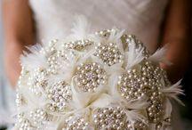 Düğün malzemeleri