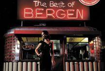 Bergen Reviews / Reviews of places, restaurants, companies and restaurants in Bergen County, NJ.