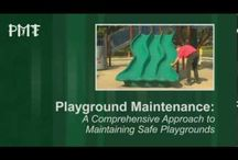 Play Resources