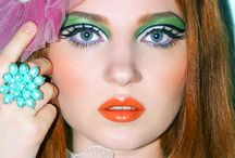 Products I Love / by Paola Arcila de Hernandez