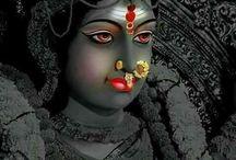 Durga..