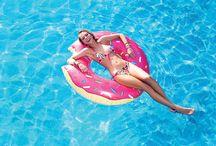 >>Swim Wear<<