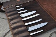 fundas cuchillos
