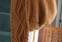 шарфы  капюшоны   снуды