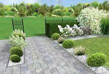 Najnowsze ogrody