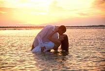 Plener śluby