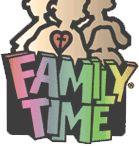Bible activities for children / by Linda Jones