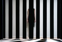 stripes / by Beth Benson