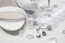 Wedding Jewellery / Jewellery for Brides, Bridesmaids, Guests and more...