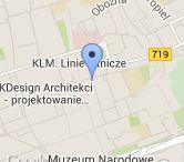 plugg'dIN / Lokal w starej ale pięknie odnowionej kamienicy, otoczony ogromną ilością restauracji oraz kawiarenek w najpiękniejszej okolicy w Warszawie - przy Nowym Świecie.