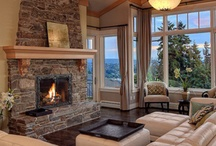 Lounge Room Ideas / Ideas and inspiration for you lounge room