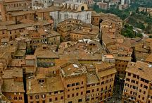 L'altra Toscana