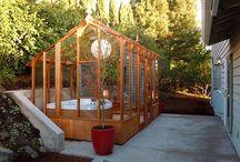 wintergarten swimming pool