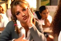 Happy Birthday '...Baby One More Time'. / To celebrate the 16th Birthday of Britney Spears debut single, we have put together a Pin Board of our favourite Britney Spears moments for you to enjoy!
